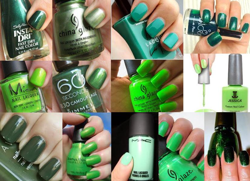 Green-nail-colour-Green-nail-enamel-summer-nail-polish-nail-polish.jpg