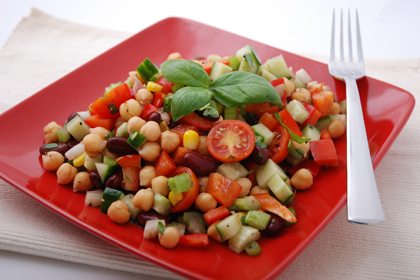QuickBean-Salad-Easy-Bean-Salad-Bean-Salad-recipe.jpg