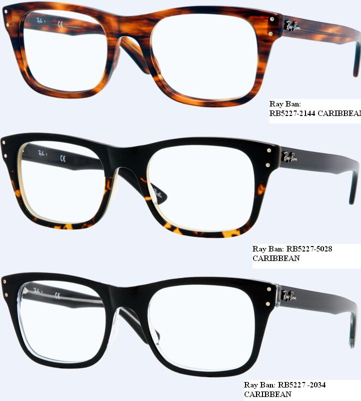 Eyewear rayban  Snapdealcom