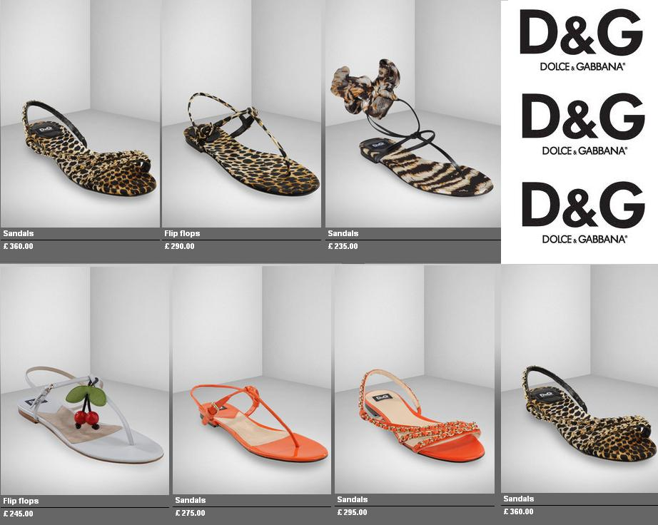 Dolce And Gabbana Shoes Dhgate | MIT Hillel