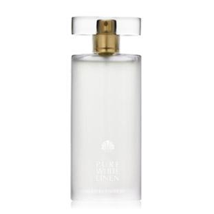 Top 9 Perfumes