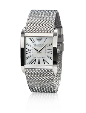 buy Armani watches Online in Sacramento