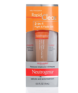 7 Best Dark Spot Fade Cream Serpden