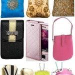 Cool Girly Mobile Accessories