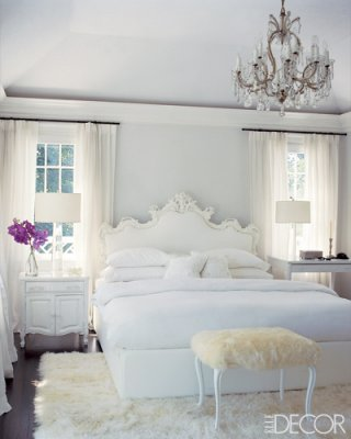 princess bedroom ideas white bedroom ideas