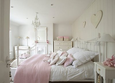 Bedroom on White Bedroom Ideas Princess Bedroom Girl Bedroom 10