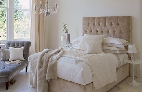 Bedroom Ideas White white bedroom ideas