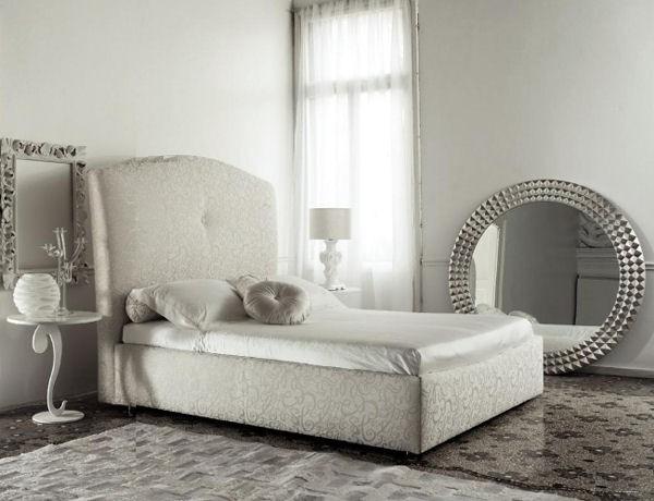 !~¤§¦ تجميعى¦§¤~! White-bedroom-ideas-
