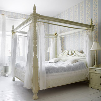 Princess Bedroom Ideas on 2014 2013