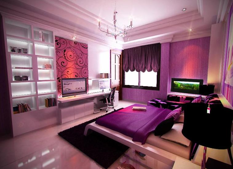 bedroom ideas pink bedroom girly bedroom girl bedroom cute