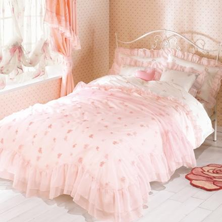 Girly Bed Bedding sets queen  ideas pink bedroom girly bedroom girl. Girly Bedroom Sets   Home   Interior Design