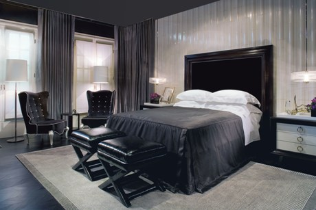 beautiful black bedroom decor ideas july 18 2011 featured lifestyle