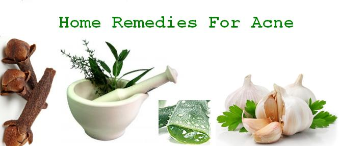 Home acne solutions are the least expensive solutions to the pimple problem. They can also be used as skin care maintenance formulas and can even address other skin problems, like warts, rosacea and other spots and blemishes that the skin can suffer from at one time or another. Here are some examples of these easy-to-make home acne solutions that have been tried and tested over the years to yield the best possible results.