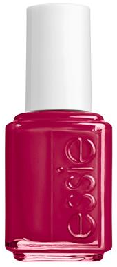 Essie Cocktail Bling Collection-size matters