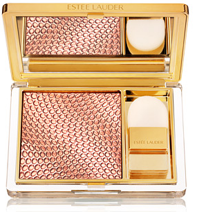 Estée Lauder Illuminating Powder Gelée