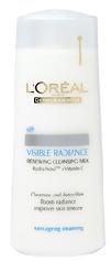 L'Oréal Visible Radiance Renewing Cleansing Milk