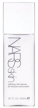 NARS softening milk cleanser