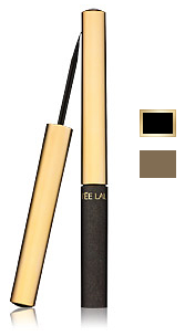 Estee Lauder Pure Color Liquid EyeLiner