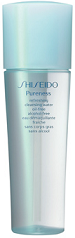 Shiseido Pureness Refreshing Cleansing