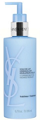 Yves Saint Laurent  Freshness Cleansing Milky Veil