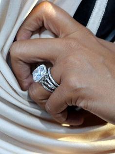 engagement rings10