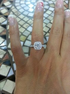 engagement rings11