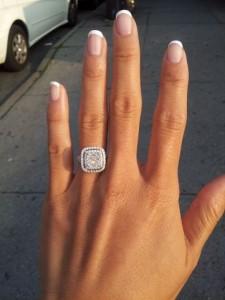 engagement rings12