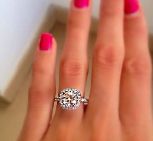 engagement rings13