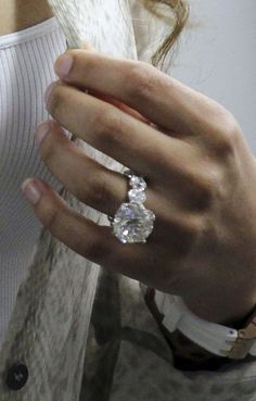engagement rings15