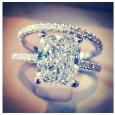 engagement rings16