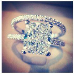 engagement rings16