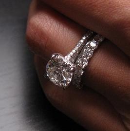 engagement rings17