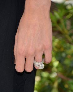 engagement rings18