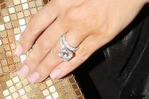 engagement rings19