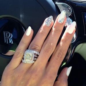 engagement rings2