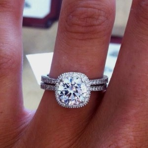 engagement rings20