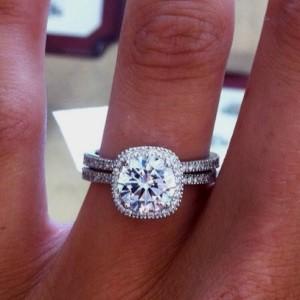 engagement rings20