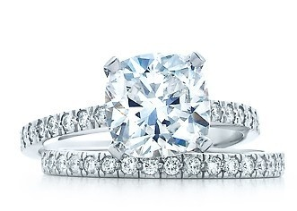 engagement rings21