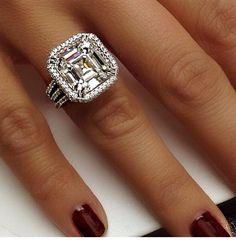 engagement rings3