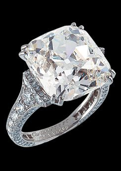 engagement rings4