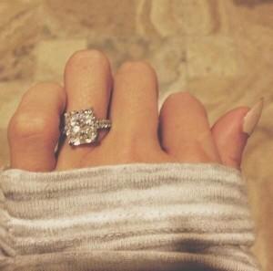 engagement rings6