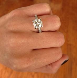 engagement rings7