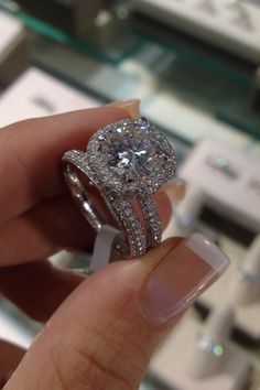engagement rings8
