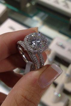engagement rings8
