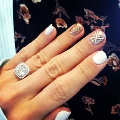 engagement rings9