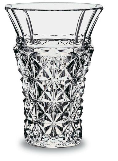 beautiful baccarat crystal vases. Black Bedroom Furniture Sets. Home Design Ideas