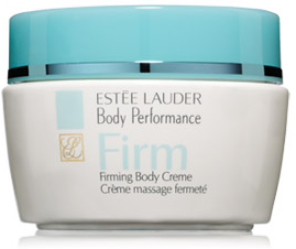 Body Performance Firming Body Creme
