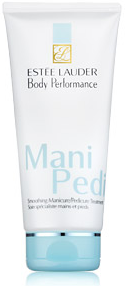 Body Performance Smoothing Manicure/Pedicure Treatment
