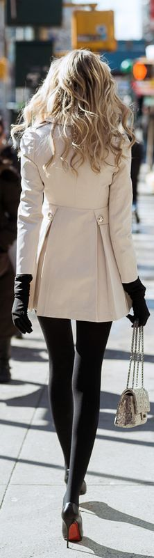 Winter Fashion4