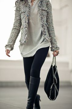 Winter Fashion7